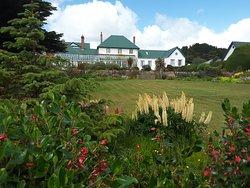Adventure Falklands