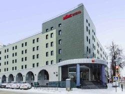 Hotel Ibis Kazan