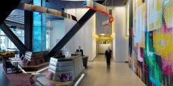 ノボテル ニューヨーク - タイムズ スクエア
