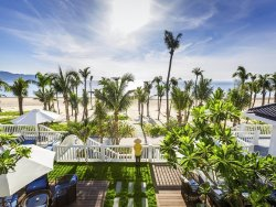 Premier Village Danang Resort - Managed by Accorhotels