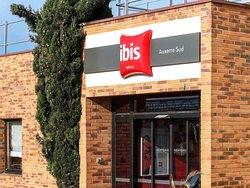 Ibis Auxerre Sud
