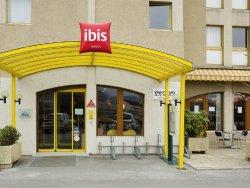 ibis Sion Est