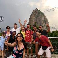 Rio Carioca Tours