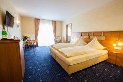 Landgasthof Hotel Zum Steverstrand