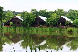 TaNiTa (Lagoon) Resort
