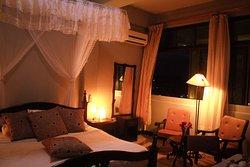 Q Wine Hotel
