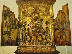 Museo d'Arte Sacra del Duomo