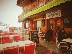 La Taverne du McKinley