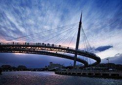 Ponte del Mare