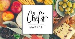 Chef's Market