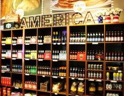 La Tienda Americana de Leon