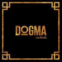 Dogma Cocktails