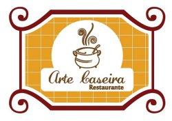 Arte Caseira Restaurante