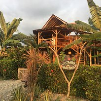 Vistamar Guest House