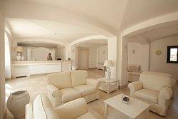 Borgobianco Resort & Spa Mgallery By Sofitel