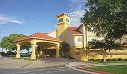 La Quinta Inn & Suites Austin at The Domain