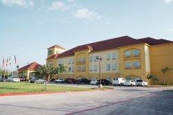 La Quinta Inn & Suites Alamo - McAllen East