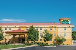 La Quinta Inn & Suites Blue Springs