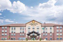 La Quinta Inn & Suites Sioux Falls