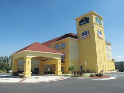 La Quinta Inn & Suites Macon West