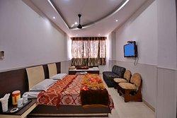 Hotel Malik Regency