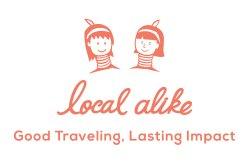 Local Alike