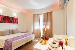Bed and Breakfast Tre Civette Sul Como