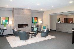 Brookstone Lodge & Suites