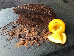 Chocafé