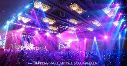 Xcite Center - 1,500 seat venue in Parx Casino®