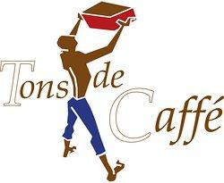 Tons de Caffe