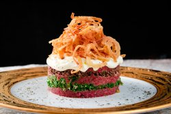 Nayme Culinaria Arabe