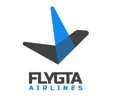 FlyGTA Airlines