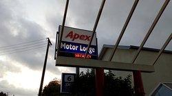 Apex Motor Lodge