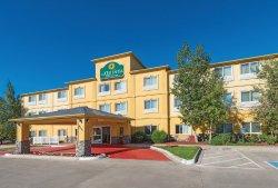 La Quinta Inn & Suites Henderson-Northeast Denver
