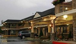 Affordable Inns