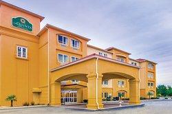 La Quinta Inn & Suites Union City