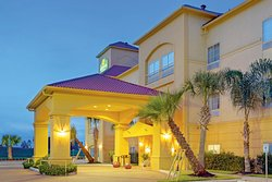 La Quinta Inn & Suites Houston New Caney