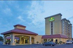 La Quinta Inn & Suites Hickory