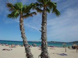 BJ Riviera Vacances
