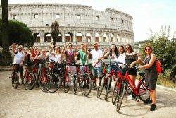 Bici & Baci Tours