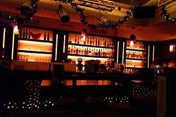 Mississippi Bar & Restaurant