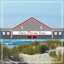 San Dune Inn