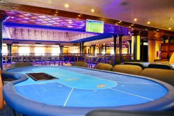 Shem's Casino