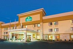 La Quinta Inn & Suites Goodlettsville - Nashville