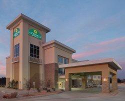 La Quinta Inn & Suites Andrews