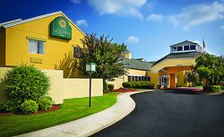 Baymont Inn & Suites Norcross Atlanta