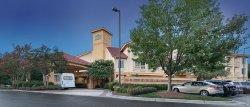 La Quinta Inn & Suites Raleigh International Airport