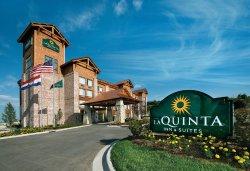 La Quinta Inn & Suites Branson-Hollister