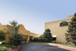 La Quinta Inn & Suites Denver Englewood Tech Ctr